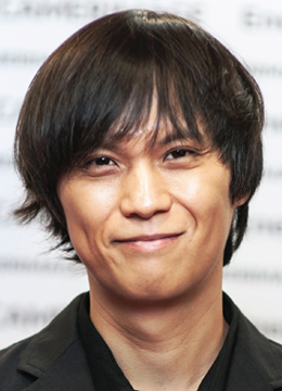 Ji-Yong Kim