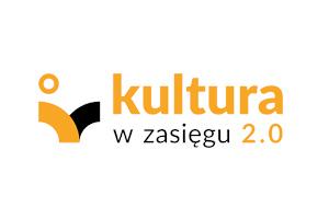 kultura2_0