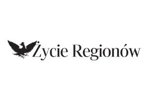 życie regionów