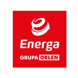 energa