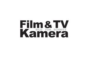 Film&Tv Kameramann