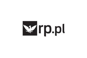 rp.pl