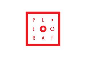 pleograf