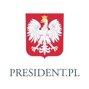 President RP