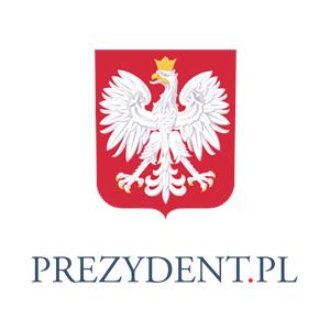 Prezydent RP