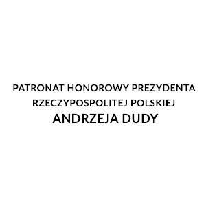 Prezydent_txt