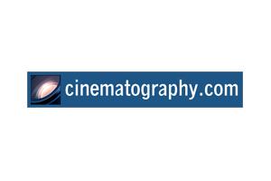 Cinematography.com